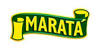 marata