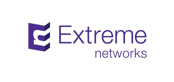 Extreme-Networks1