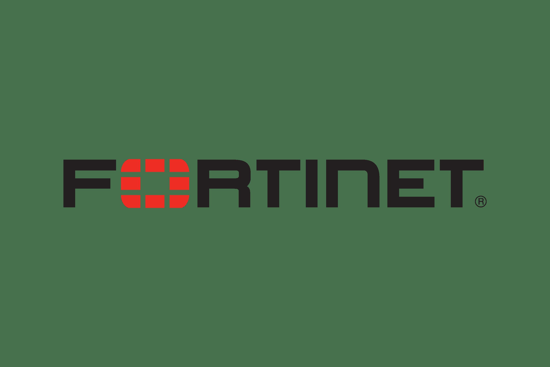 https://www.fortinet.com/br